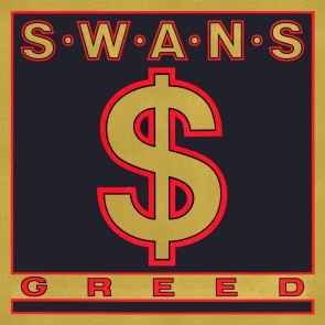 Greed_Swans