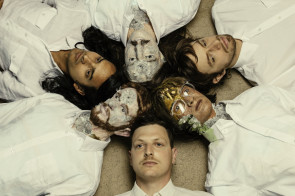 Yeasayer_Credit_Eliot_Lee_Hazel_small