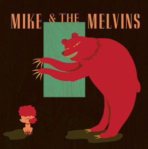 mikeandthemelvins-threemenandababy-cover-small