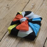 New Order_furoshiki box A_small