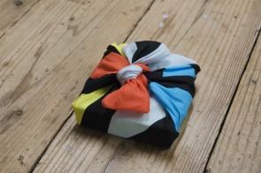 New Order_furoshiki box A_small