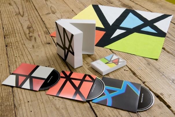 New Order_furoshiki box B_small