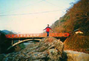 TOYOMU_A写