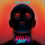 Wild Beasts_Boy Kind_J写_small