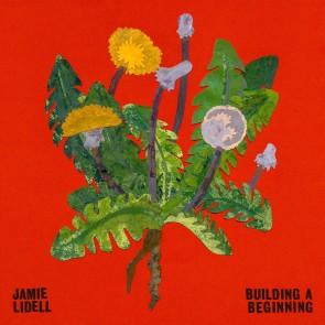 JL-BUILDING-COVER-2000x2000web
