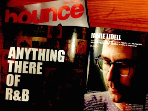jamie-lidell_bounce
