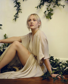 laura-marling-credit-hollie-fernando-small
