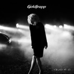 Goldfrapp_TalesOfUs_Packshot-295x295