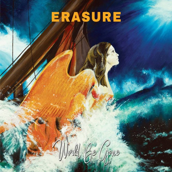 Erasure_J写_small