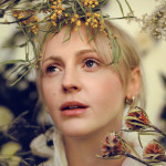 Laura Marling_A写2_small