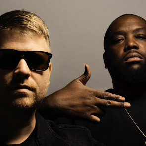 RTJ3 Approved Press Photo - COLOR JPEG 2400x2400