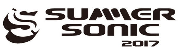 summersonic2017_logo