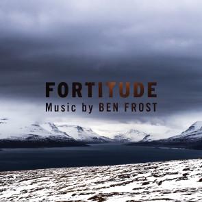 Ben Frost fortitude