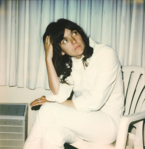 CourtneyBarnett 07 - Colour_Square (credit Pooneh Ghana) - Low