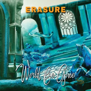 Erasure_WORLDBEGONE_EP