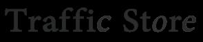Traffic-Store-logo