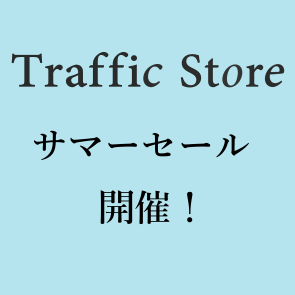 summer sale 4角-01