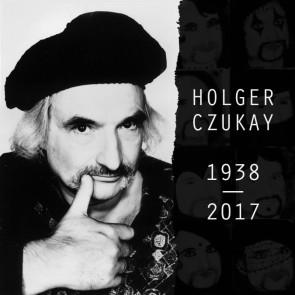 Holger 2