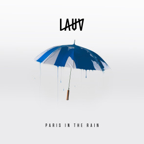 Lauv - Paris In The Rain [ARTWORK][1]