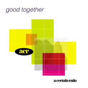 ACR_Good Together