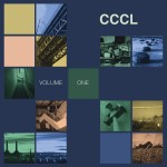 CCCL volume one_front cover_small