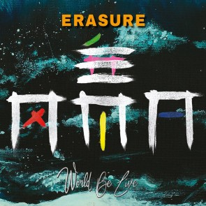Erasure_WBG_J写_small
