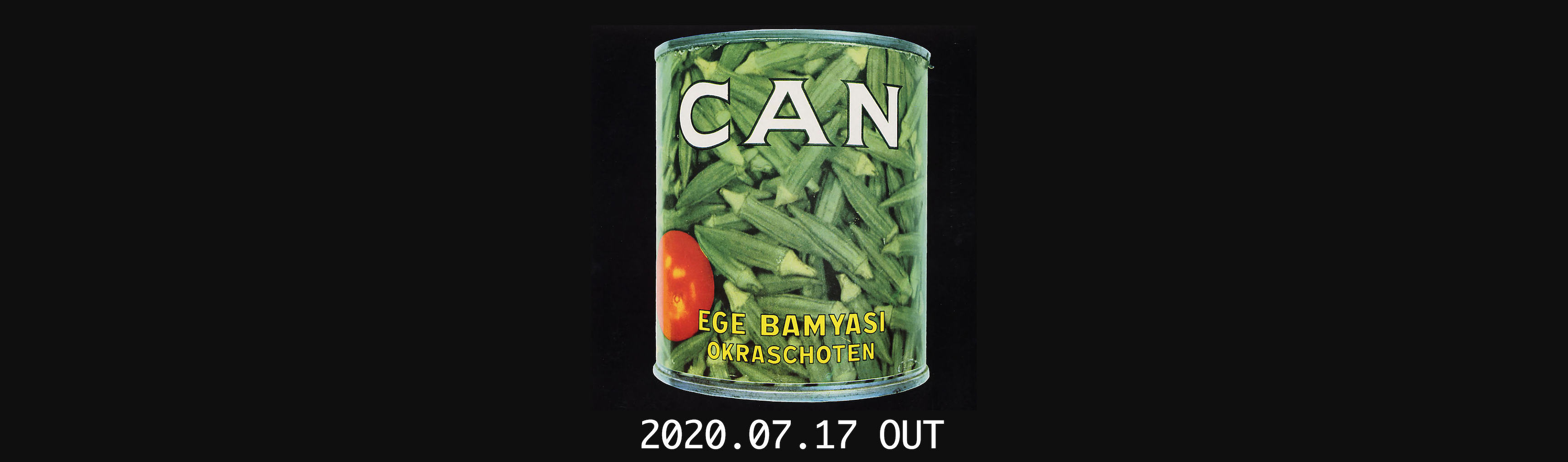 HP-CAN-01