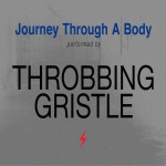 TG_journey through a body_Low