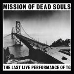 TG_mission of dead souls_Low