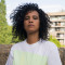 KONG 1. Neneh_Cherry_credit_ Wolfgang_Tillmans_Low