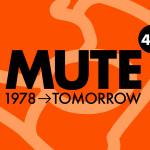 MUTE4.0_V3