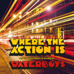 Waterboys_WhereTheActionIs_Low