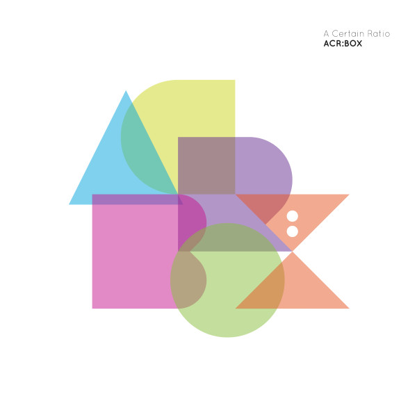acr_box_front