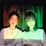 MIDI_artist photo