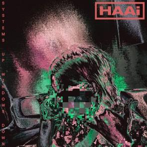 HAAi - SUWD - FRONTweb
