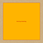 Swans_LeavingMeaning_artwork_LOW