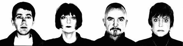 ThrobbingGristle_ReformationV2_LOW