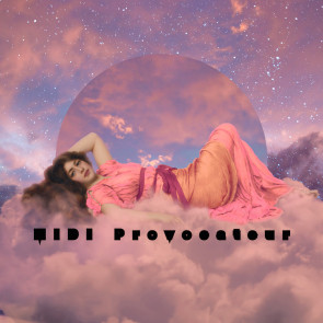 MIDI Provocateur_Episode 2_Artwork_LOW