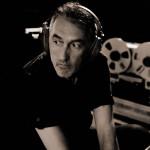 Yann Tiersen, Ouessant, 2019