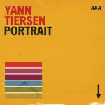 yannT_portrait