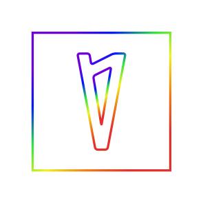 Lauv - Rainbow V [LOGO]-01