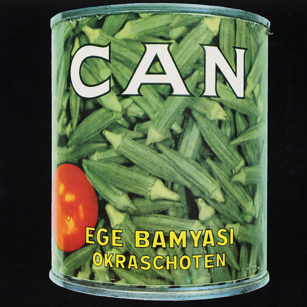 Can_Ege Bamyasi_LOW