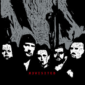 Laibach_Revisited_cover