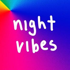night vibes 32mb