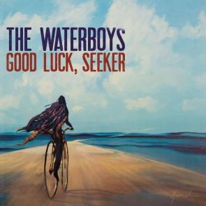 Good Luck, Seekewwwr